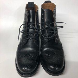 Grenson Ella boot
